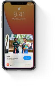 iOS_14_app_clips