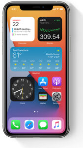 iOS_14_widgets