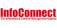 InfoConnect 2.0