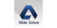 ablesolve 2.0
