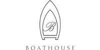 boathouse 2.0