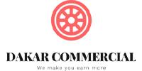 dakarcommercial 2.0