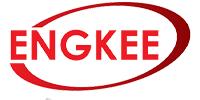 engkee 2.0