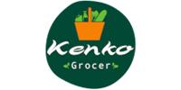 kenkogrocer 2.0
