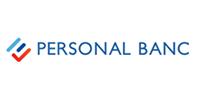 personalbanc 2.0