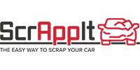 scrappit 2.0
